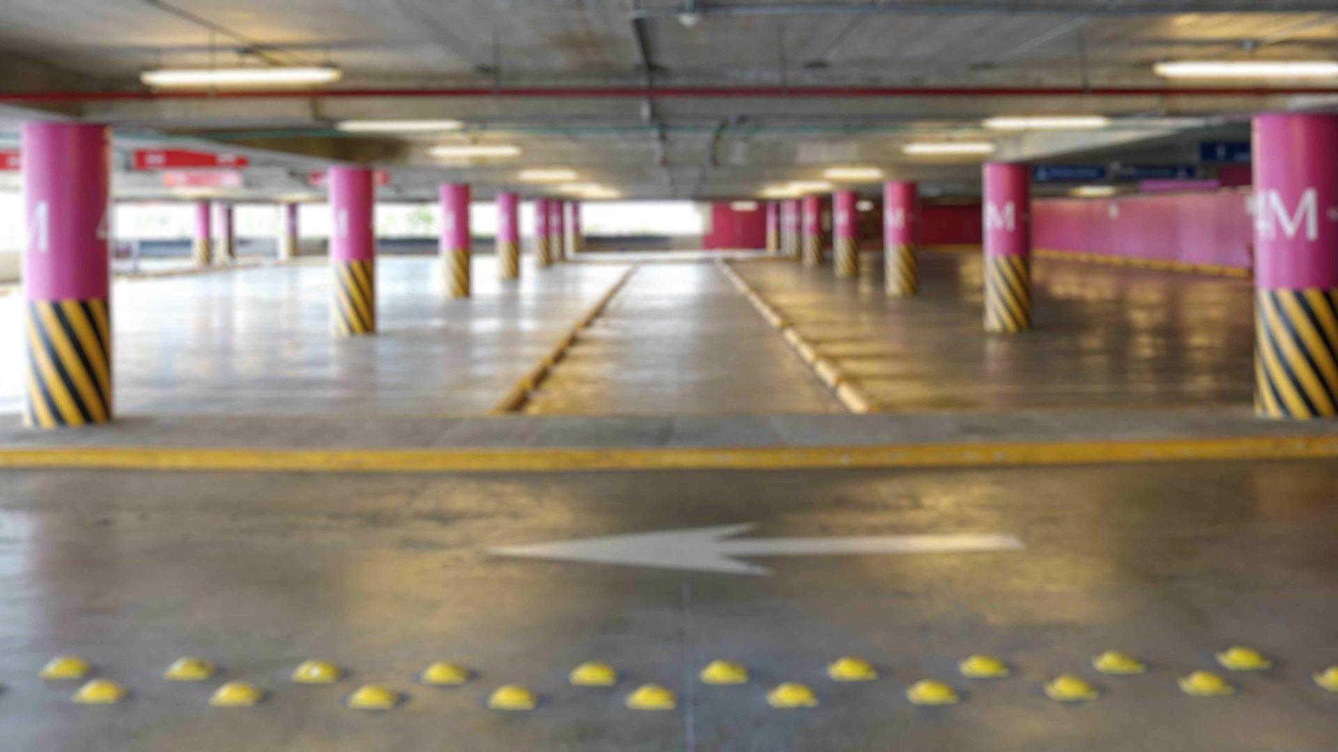 Комплексная защита сооружений от подземных вод